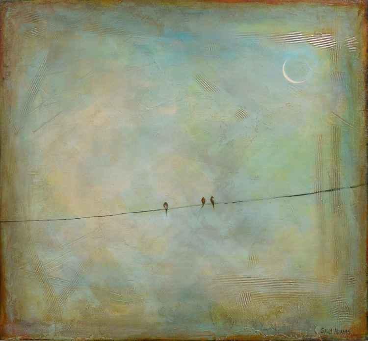 Days Reflection -