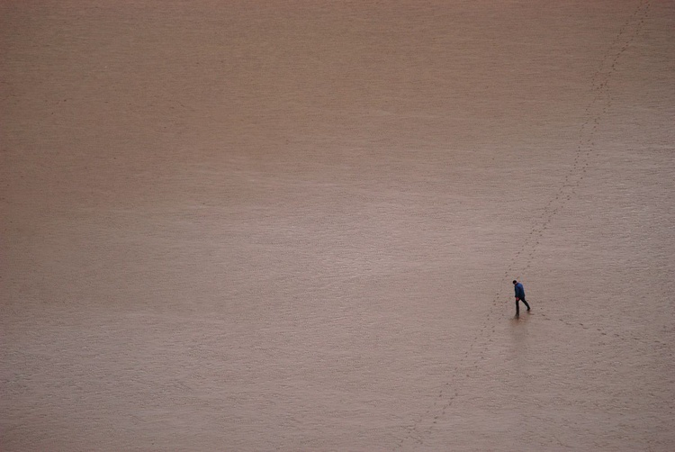 The Height Of Loneliness - Image 0