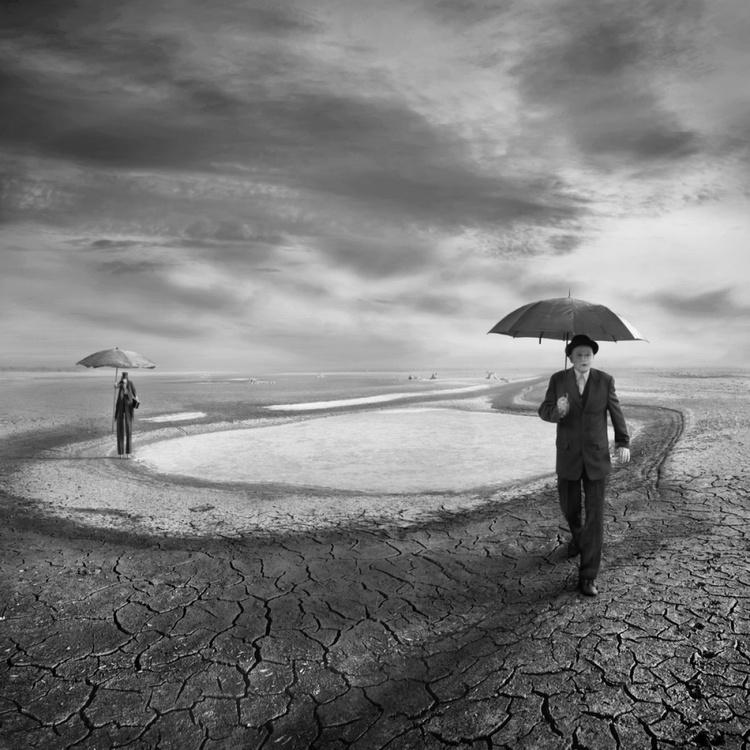 Rainmakers - Image 0