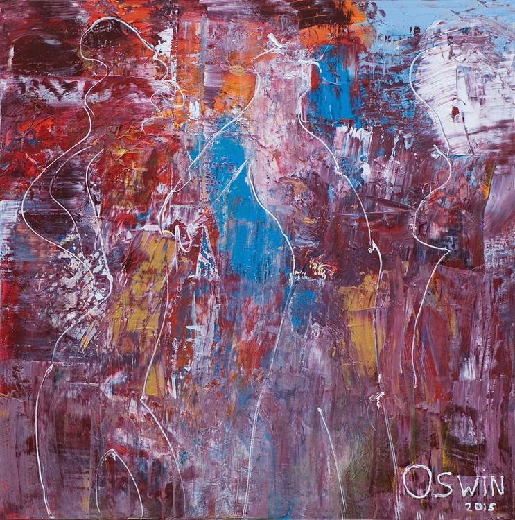 Moonwalk - Image 0