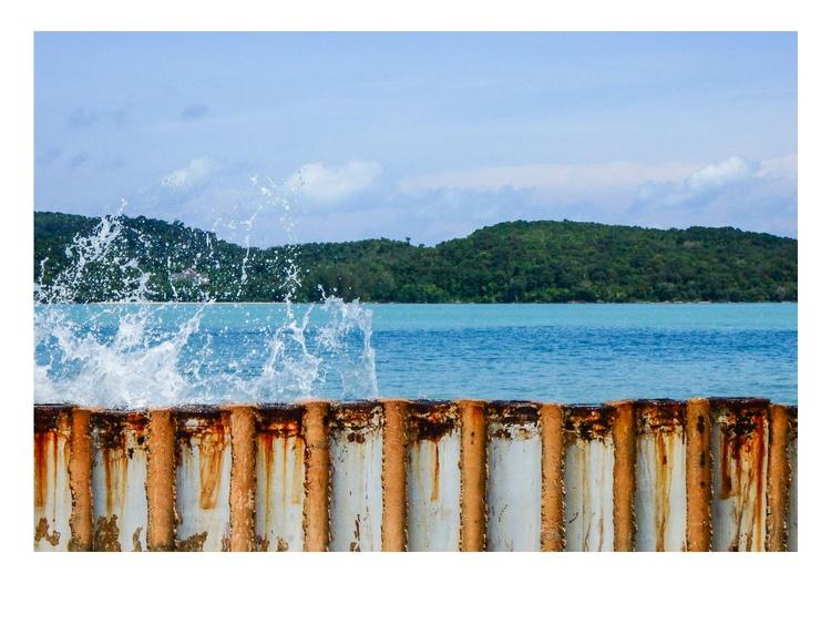 Splash - Image 0