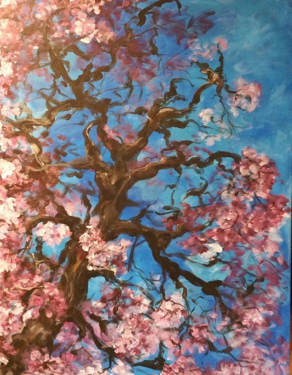 """""""Spring"""" - Image 0"""
