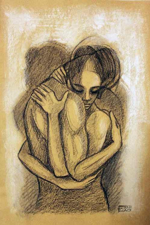 embrace_47 -