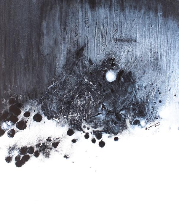 Moondance - Image 0