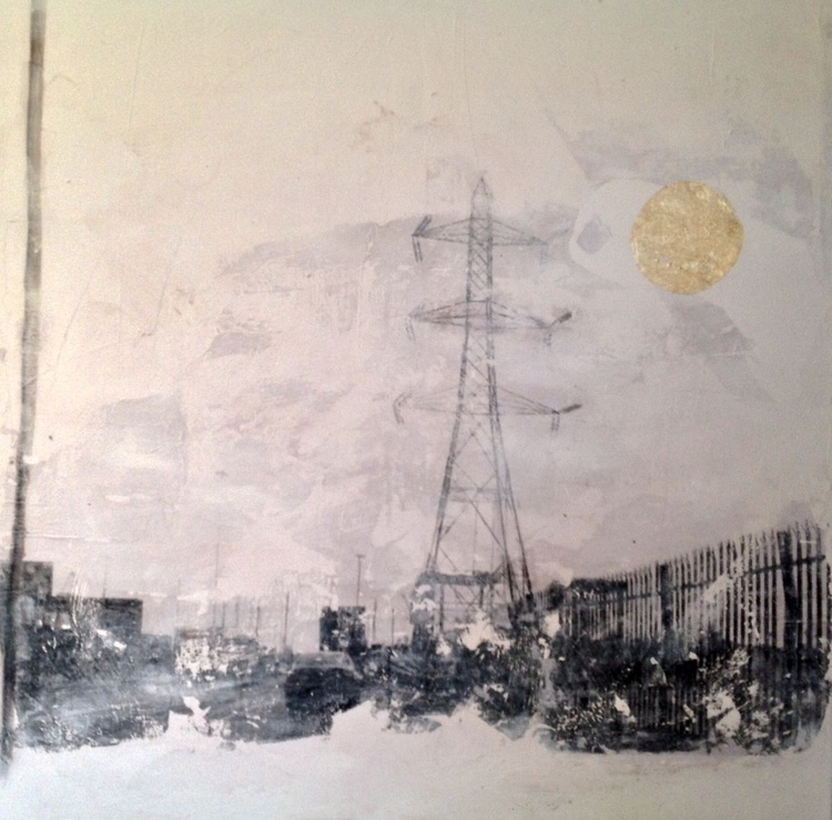 Urban decay IV - Image 0
