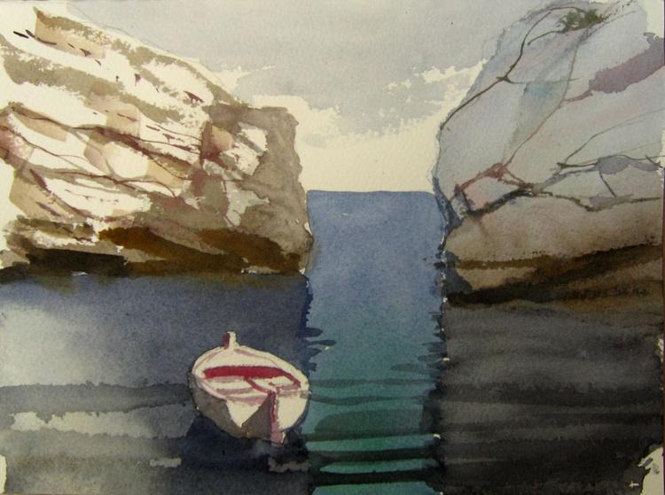 Adriatic  entries...4 - Image 0