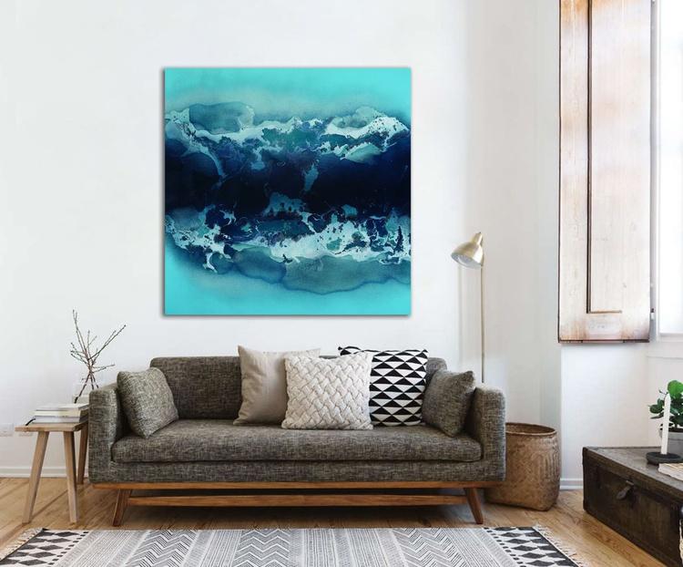 Atlantic Sky - Image 0