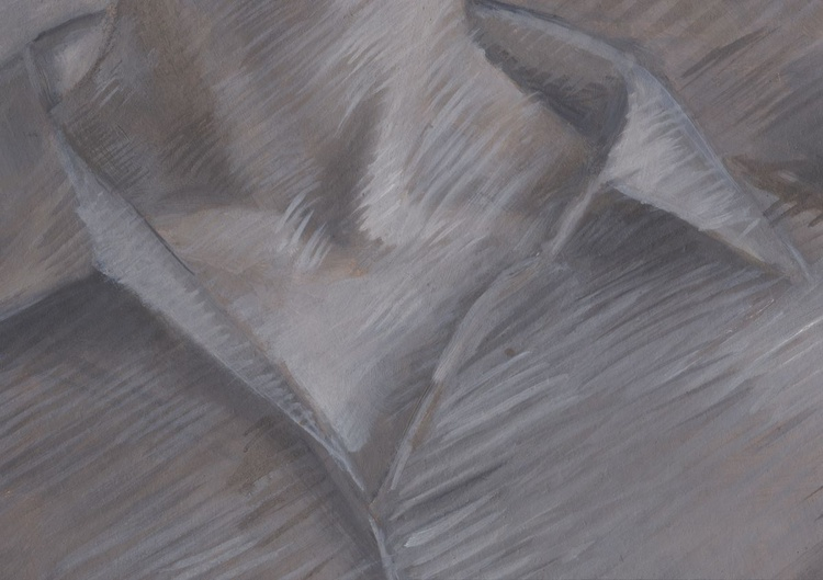 Grey touches - Image 0