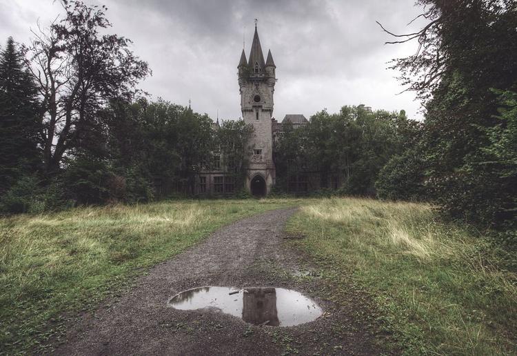 Fairytale - Image 0