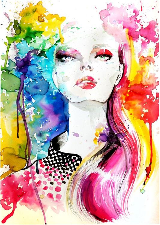 Fashion 8 - Image 0