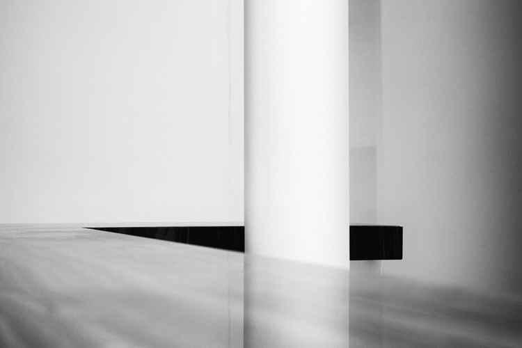 Pillar -