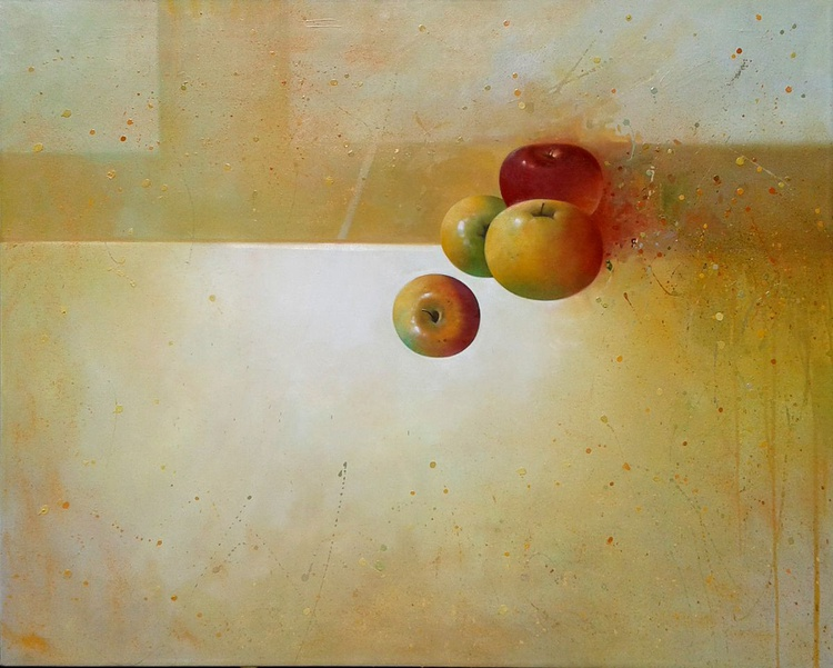 Apples - Image 0