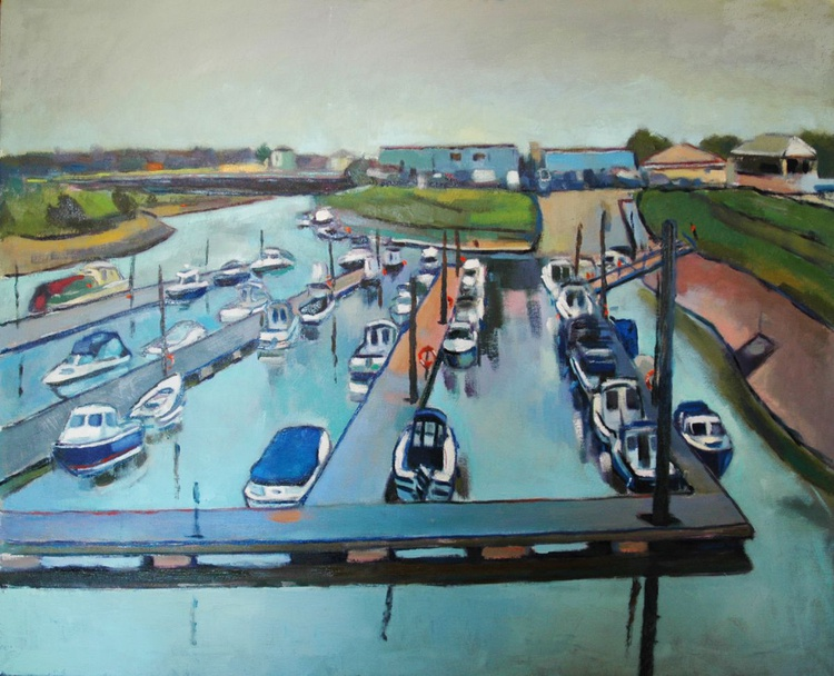Littlehampton Marina - Image 0