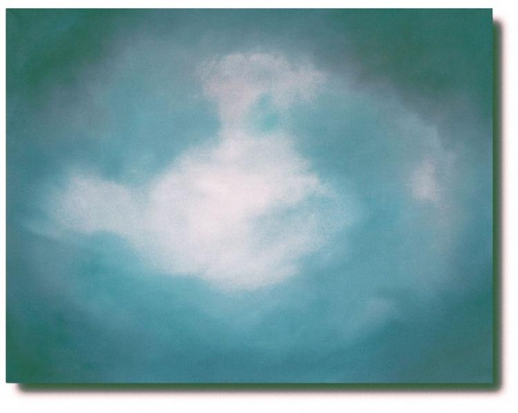 Cloud-Sale - Image 0