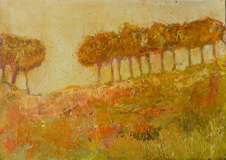 Autumn Walks - Image 0