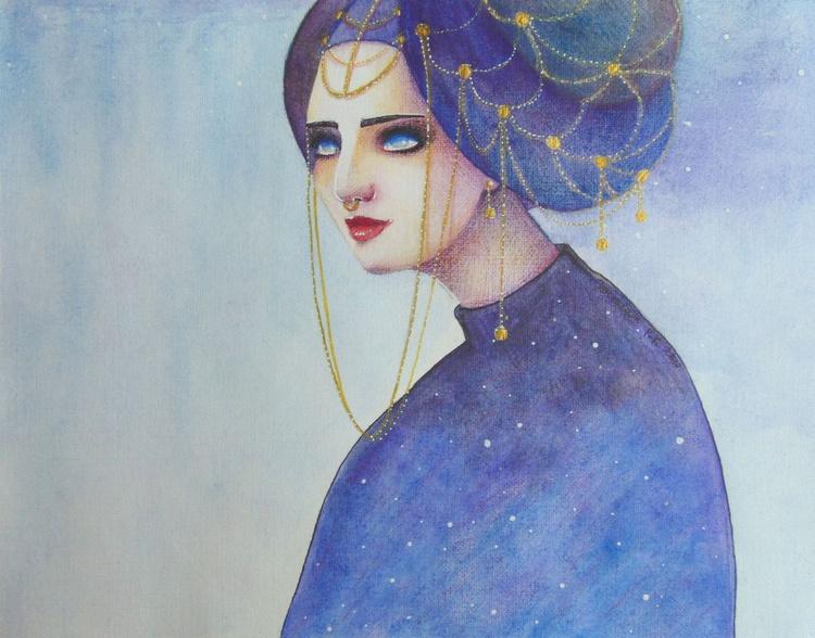 princess - Image 0