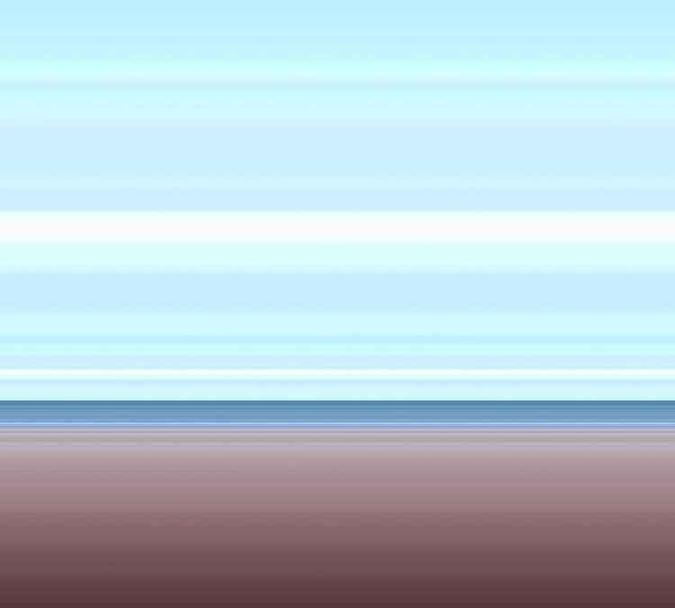North Sea #3