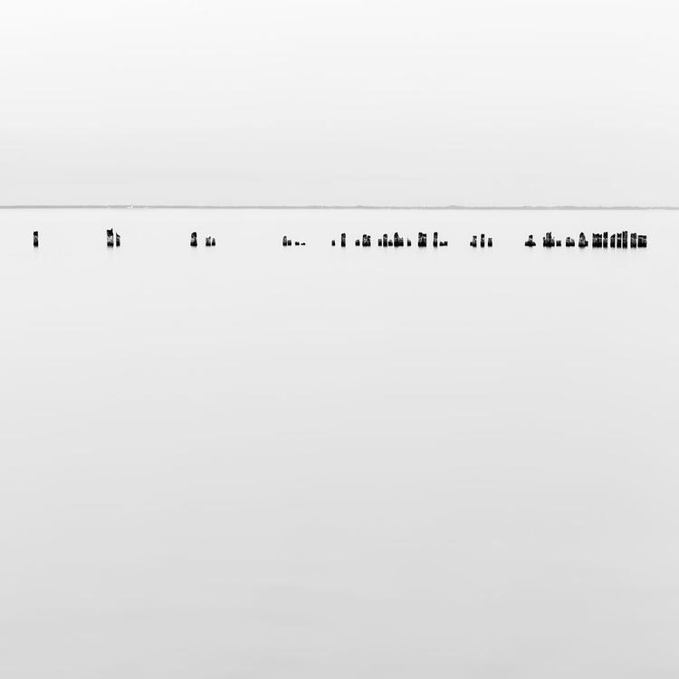 Notitle 29 - Image 0