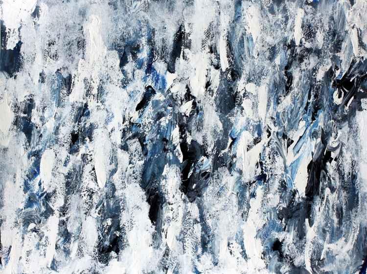 White Wash -