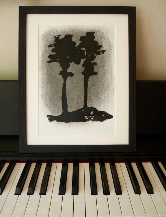 Grey Trees - Image 0