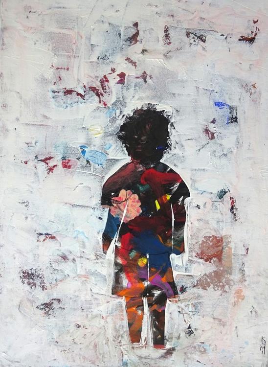 Lost Child - Image 0