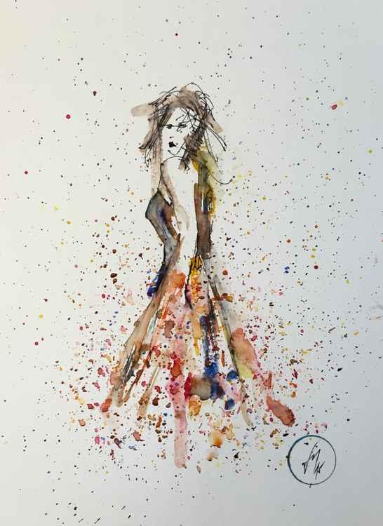 Fashion IV -