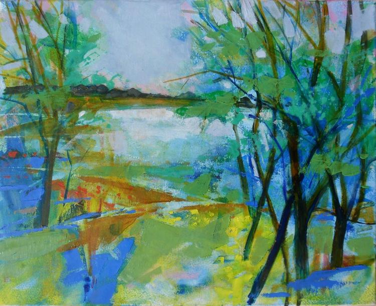 landscape1 - Image 0