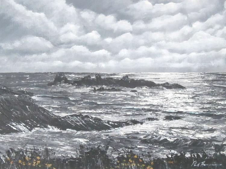 Renney Rocks - Image 0