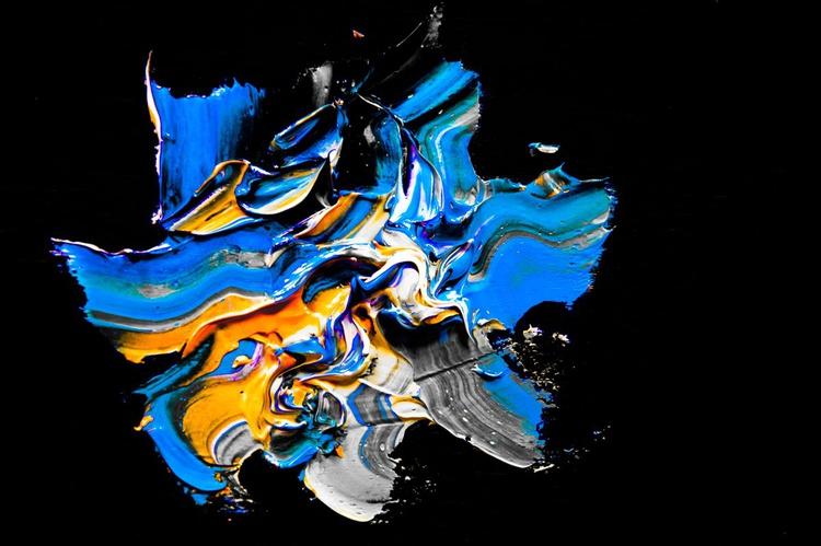 Сolor palette 2 - Image 0