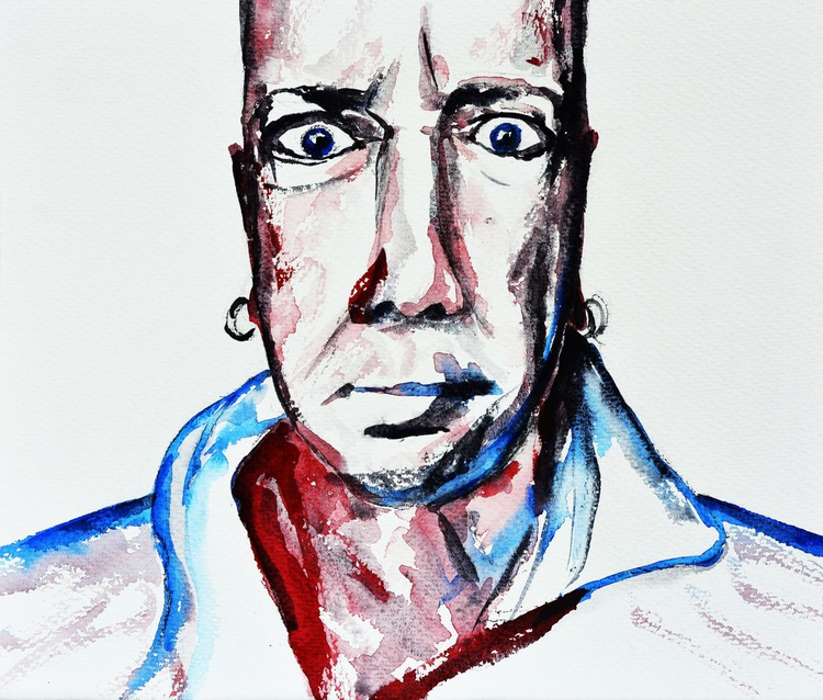 John Lydon - Image 0