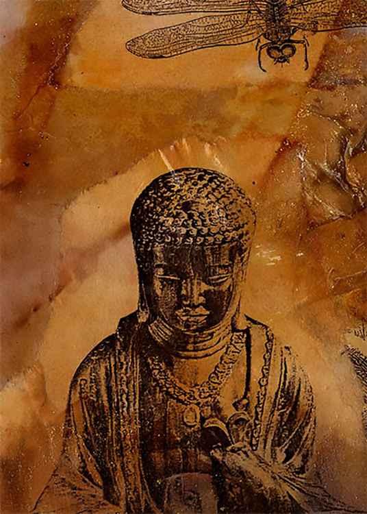 Buddha 241