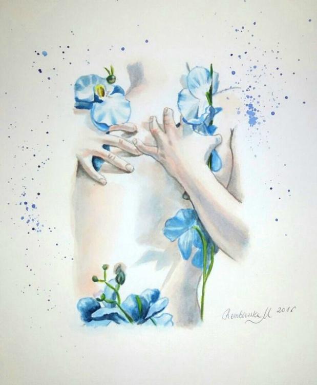 """""""Sensi"""" - Image 0"""