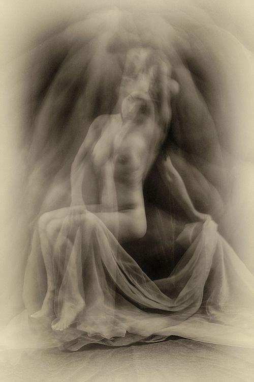 naked impres 3 - Image 0