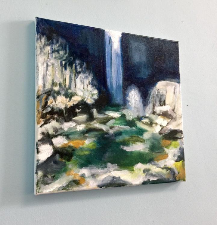 Taughannock Falls - Image 0