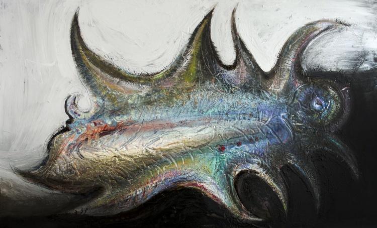 Seashell - Image 0