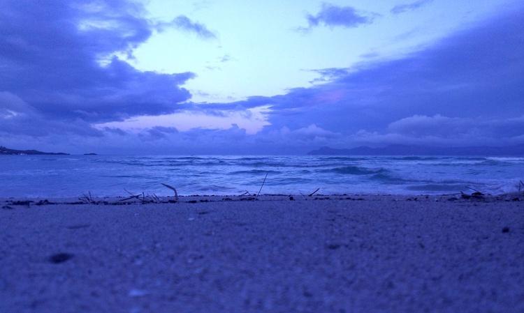 Mood beach - Image 0