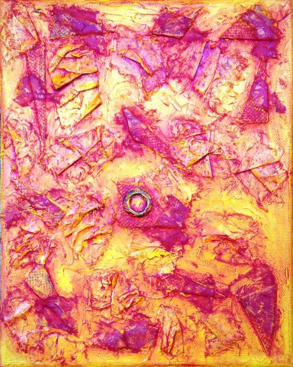 Undefined n.º 11 - Image 0