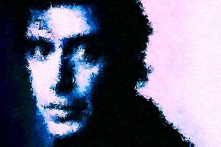 Al Pacino - Premium Poster Print - 28 x 21  cm - FREE SHIPPING