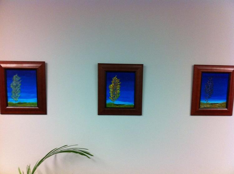 Aspen Seasons - Image 0