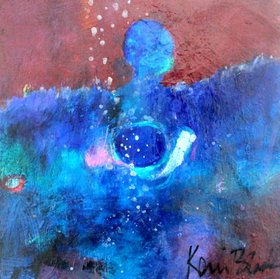 Star Bringer by Kerri Blackman