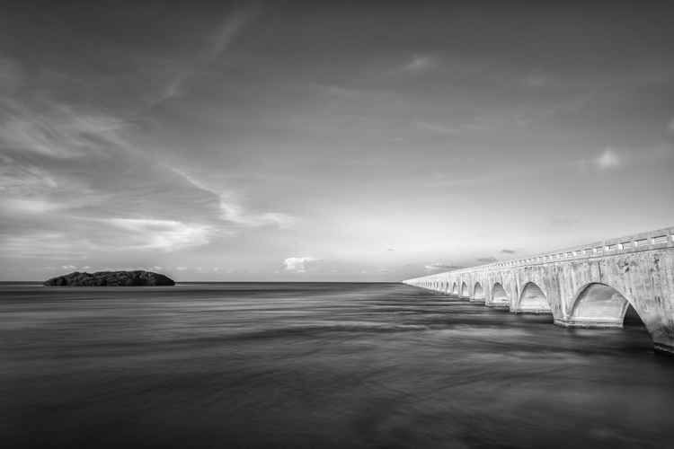 A Bridge to Far II -
