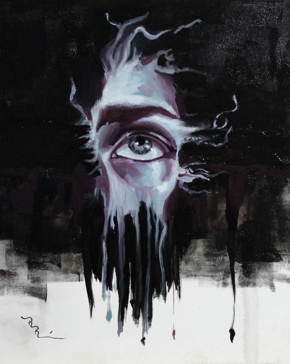 """""""Impermanence"""" - Image 0"""