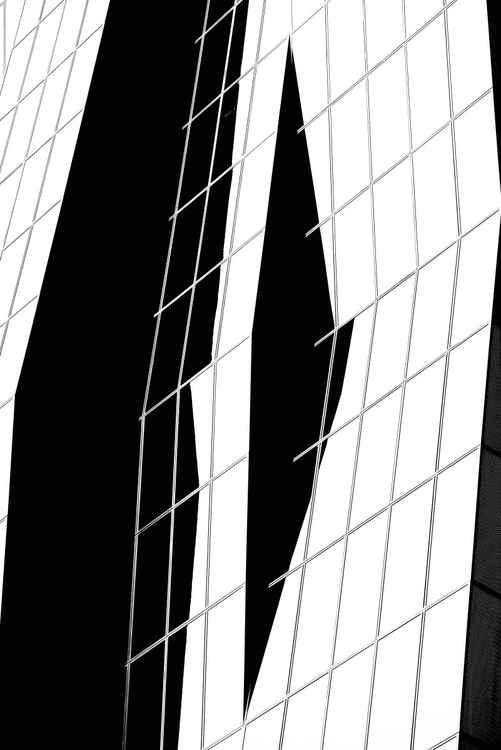 Fassade 3.1, Vienna -