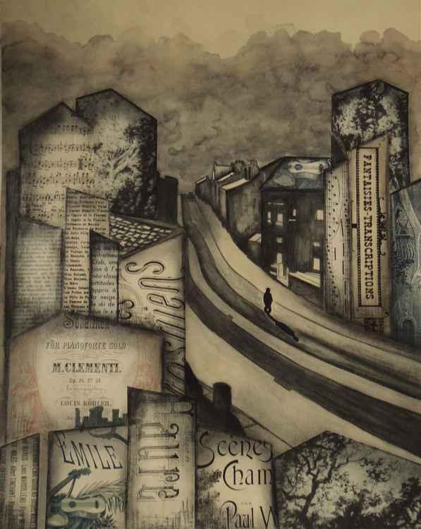 Urban VII    (Cat N° 4928)