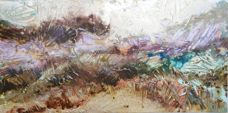 The Wild Heather - Image 0