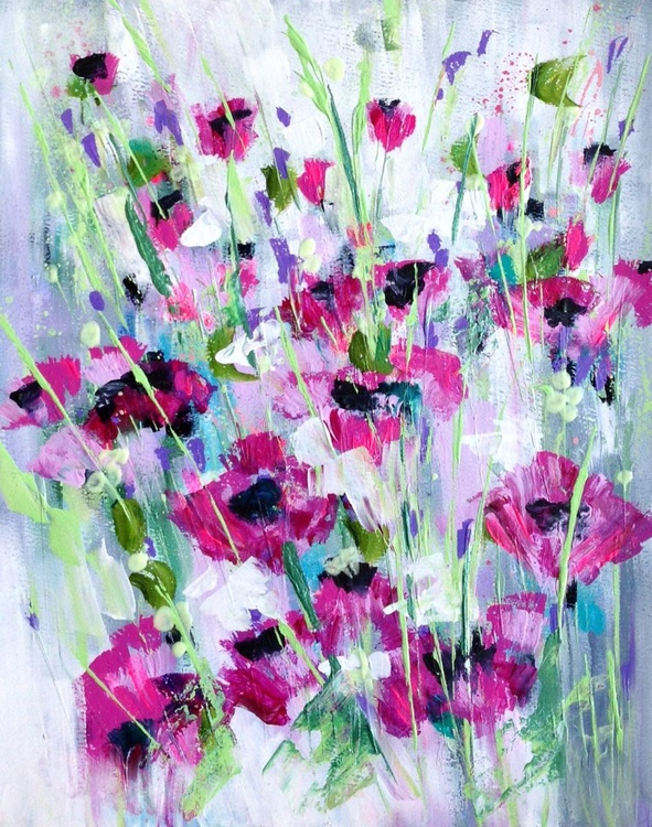 Pinks - Image 0