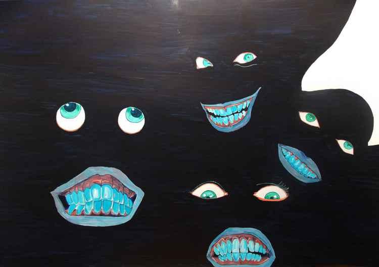 Smiles -