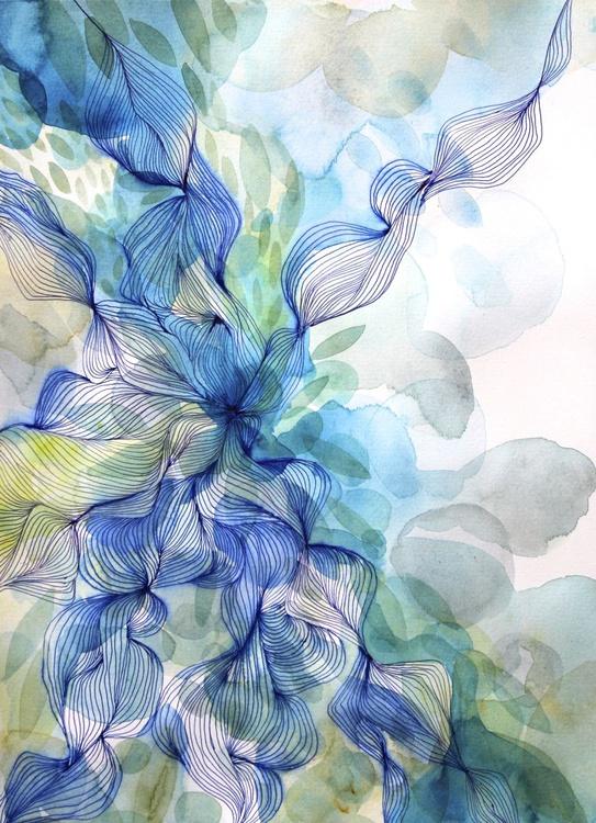 Water Flow - Image 0