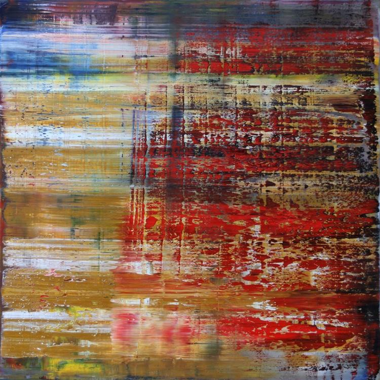 abstract 1070 [Autumn III] - Image 0