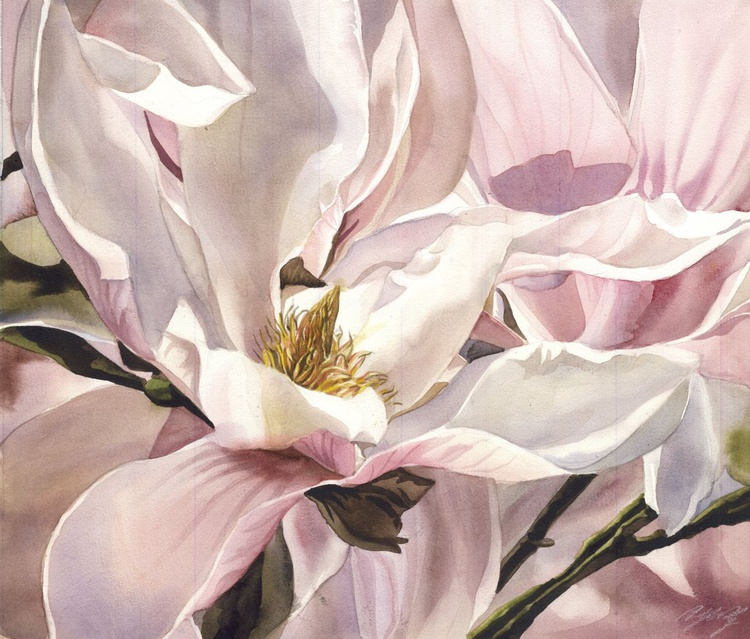 Celebation of spring - Image 0